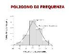 questionari-tabelle-grafici-diagrammi-27-638