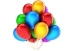 Helium_balloons_(by_an_item)-650x450