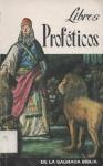 Libros_proféticos