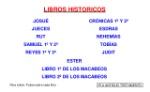 antiguo-testamento-libros-histricos-1-638