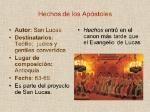 Hechos+de+los+Apóstoles