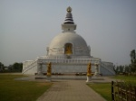 IndraprasthaPark-Stupa-1 (1)
