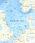 North_Sea_map-en