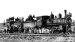 ct-perspec-flashback-orphan-train-children-separated-immigrants-0722-20180718