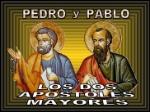 pedro-y-pablo-1-728