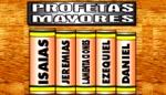 Profetas-Mayores-220211