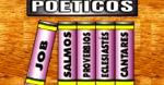 Libros-Poeticos-220211
