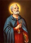 san_pedro_llaves_iglesia_catolica_jesus
