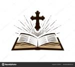 depositphotos_212782772-stock-illustration-holy-bible-symbol-worship-church