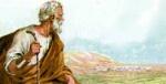 Deuteronomio-8-La-buena-tierra-que-han-de-poseer