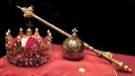 monarquia-1-e1506440141746