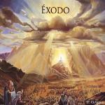Exodo1