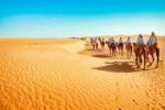 Como-se-forman-los-desiertos-3