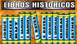 Libros-Historicos-AT-