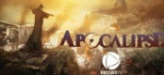 resize1_apocalipsis960
