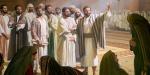 apostoles-ante-el-sanedrin-3