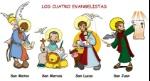 ob_a56a7b_cuatro-evangelistas