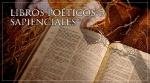 Libros-Poeticos-Biblia
