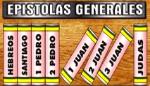 Epistolas-Generales-220211