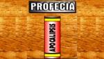 Libros-Profeticos-220211