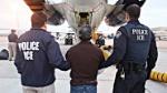 170210-woodruff-ICE-deportation-force-tease_wupoj3