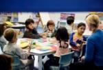 happy-kids-at-elementary-school_53876-46935