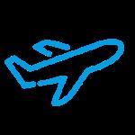 tuviajedesurf-viajesdiferentes-1