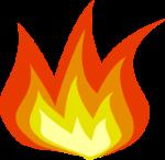 fire-48870_960_720