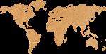 vinilo-decorativo-corcho-mapamundi-12031