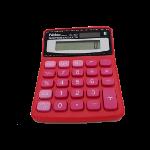 0003987_calculadora-cl-204_550