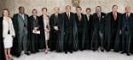os-ministros-do-stf