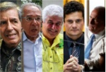 montagem-5-ministros-heleno-guedes-marcos-ponts-moro-loreonzoni-02112018122454015
