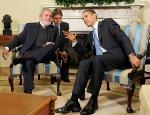 76395743_us-president-barack-obama-r-talks-with-his-brazilian-counterpart-luiz-inacio-lula-da-si