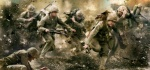 the-pacific-soldados-guerra-167410