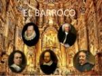 el-barroco-y-el-teatro-isabelino-1-638