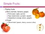 fruits-vegetables-23-728