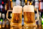 543f2555-cerveza-alcohol-mexicanos-bigstock