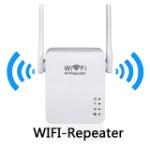 Novo-Repetidor-Wi-fi-Sem-Fio-Carga-USB-300-150mbps-Mini-Wifi-Repetidor-Amplificador-de-Sinal.jpg_640x640