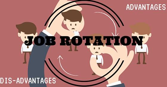 Job-Rotation-Advantages-Disadvantages