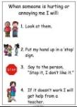 social-stories-visual-example-3