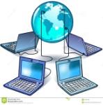 red-de-ordenadores-global-23407039