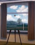 René_Magritte_The_Human_Condition--bis