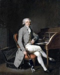 Louis_Boilly_Robespierre