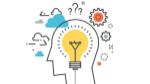 Thinking-and-Awareness-300x169
