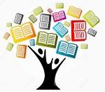 continuidad pedagogica
