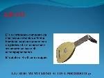 strumenti-del-medioevo-1-728