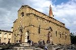 Arezzo_-_Duomo