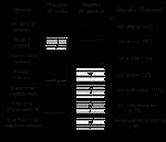 figure-musicali-copia