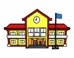escuela-edificios-otros-edificios-pintado-por-teacheryax-10982286