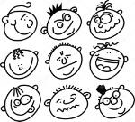 depositphotos_64293361-stock-illustration-hand-drawn-expressive-faces